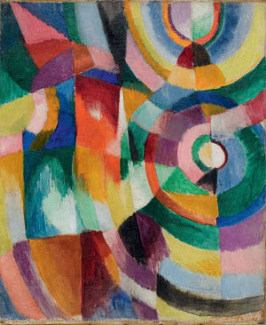 electricprisms1913_0