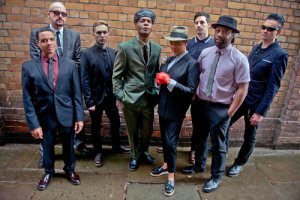 rsz_3the_selecter_promo_image_1_c_jules_annan