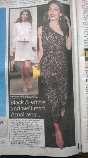 Amal-Clooney-tabloid-smaller-e1438205406957