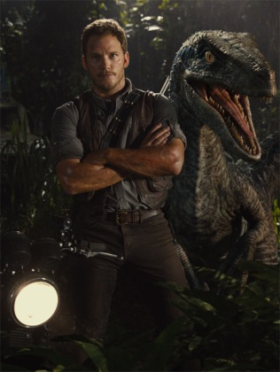 Jurassic_World_2