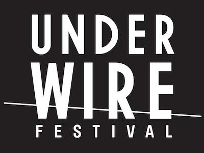 underwire-hires-whiteonblack