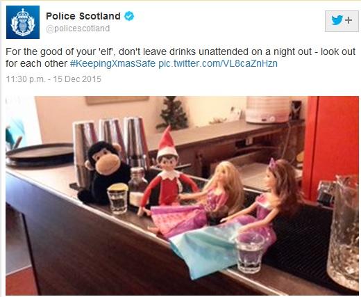Police_scotland