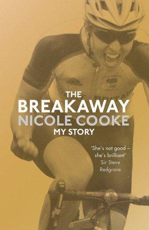 breakaway_hardback