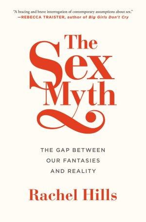 the-sex-myth-9781451685787_hr