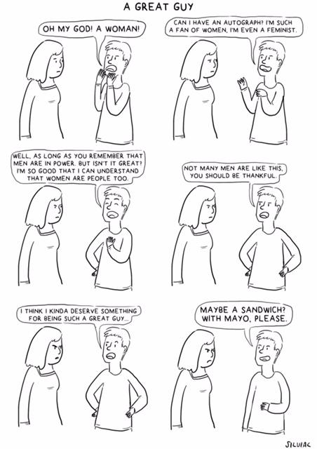 FWord_MaleFeminists-1