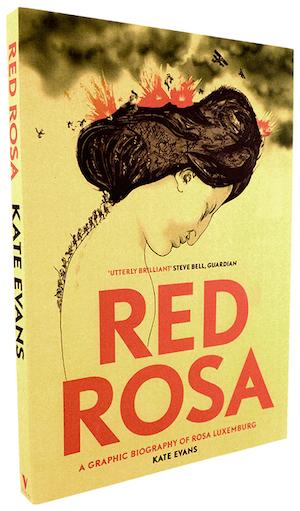 Red-Rosa-800-27e74ff33761d47868b83931a852d5b1