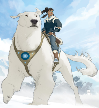 346px-Korra_SDCC_poster_cropped.png