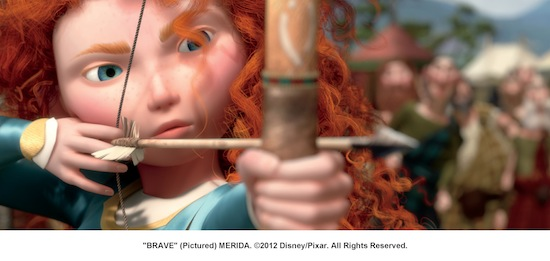 Brave Merida shooting.jpg