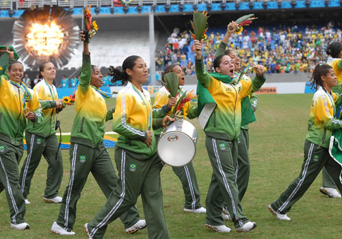 Brazil_women's_national_football_team_-_Rio_2007.jpg