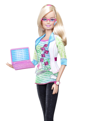 Computer Engineer Barbie resized.jpg