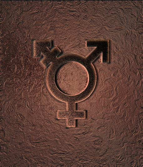 Copper transgender symbol.jpg