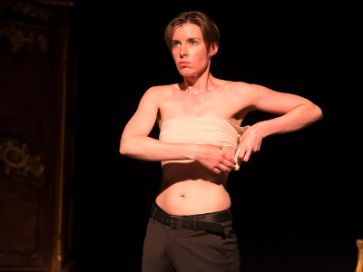 Drag King Richard III (photo by Jamie Scott-Smith) 17.jpg