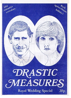 Drastic Measures 5 cover chas and di resized.jpg