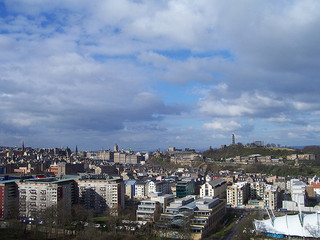 Edinburgh skyline.jpg