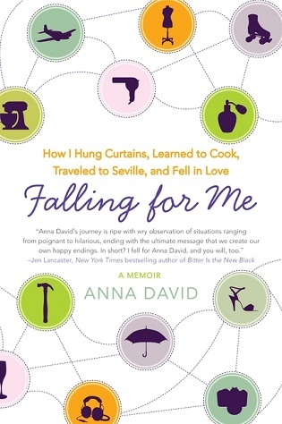 Falling for Me front cover.jpg