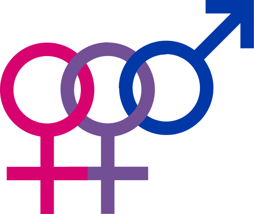 Female bisexuality symbol.png