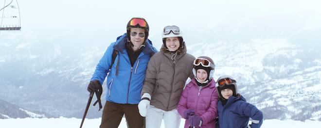 Force_Majeure_perfect_family.jpg