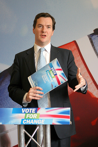 George Osborne - Vote for Change.jpg