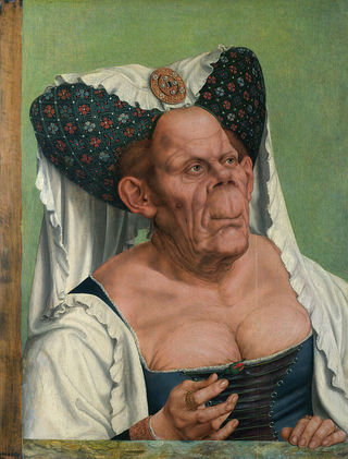 Grotesque Old Woman.jpg