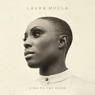 Laura Mvula sing to the moon.jpg