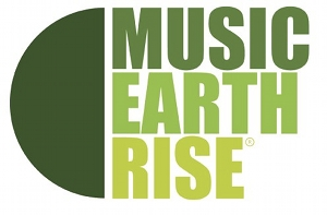 MUSIC EARTH RISE presents Music for Mukuni, Zambia « Music Earth Rise.jpg