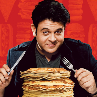 Man v. Food season 2 - square.jpg