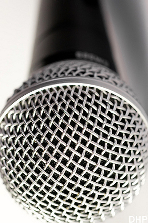 Microphone- for page.jpg