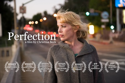 Perfection Poster.jpg