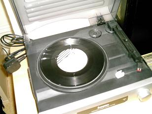 Record player, small.JPG