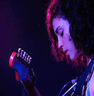 St Vincent by Miss Lady Lee, flickr.jpg