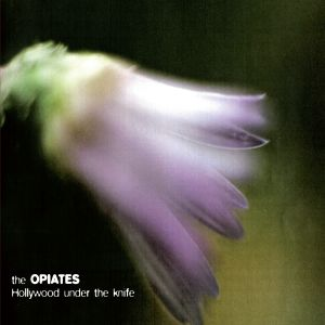 The Opiates album artwork.jpg