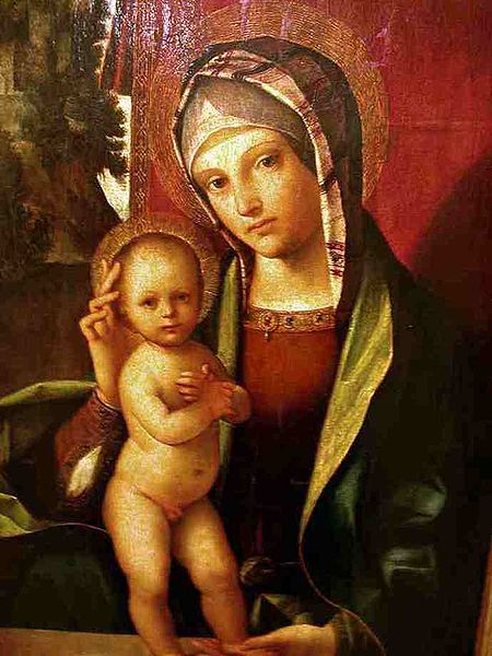 Virgin and child.jpg
