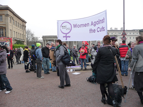 Women Against the Cuts.jpg