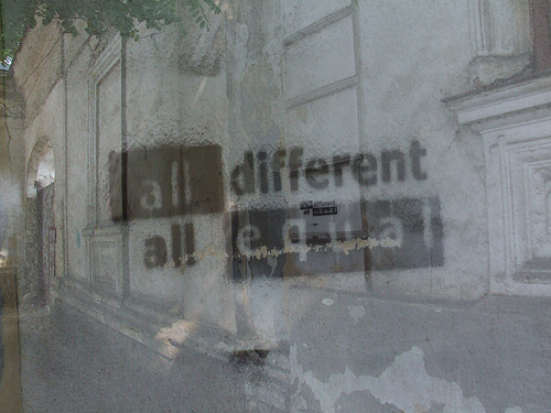 all_different_all_equal.jpg slogan