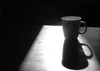 dark shadowy mug.jpg