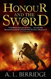 honourandswordcover-1.jpg