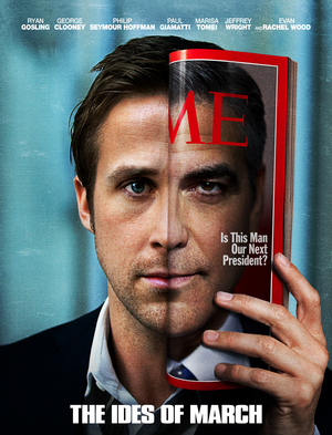 ides-march-cover-thumb-300x393-90361.jpg