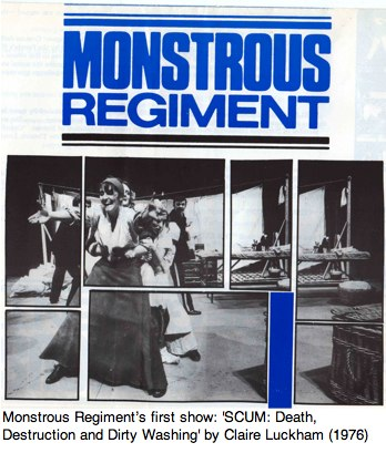 monstrousregiment-1-1.jpg