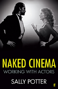 naked cinema2.png