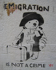 paddington bear - immigration.jpg