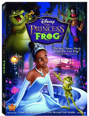 princess-and-frog.jpg